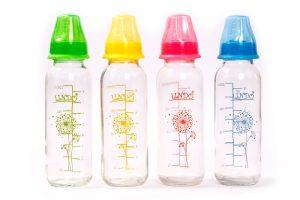 фото внешний вид Линдо детские товары официальный магазин бутылочки для крормления