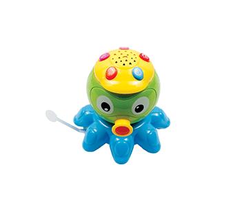 toys_А 651