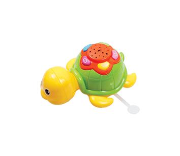 toys_А 652