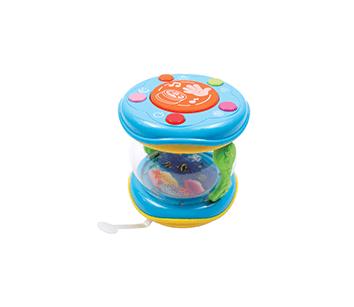 toys_А 655