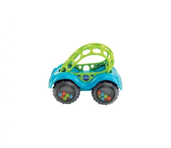 toys_B-339