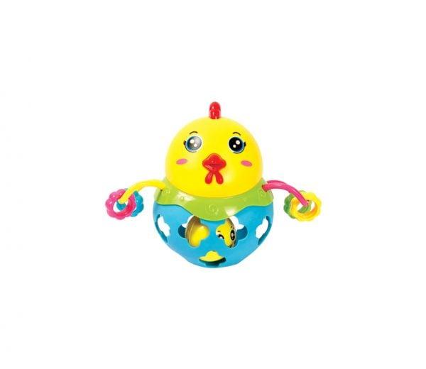 toys_Б 348