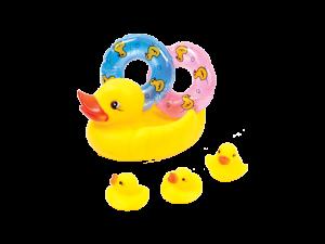 Для купания