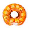 LN1566_оранж1