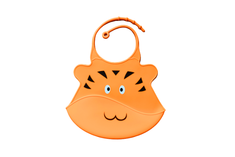 Ф939 оранжевый