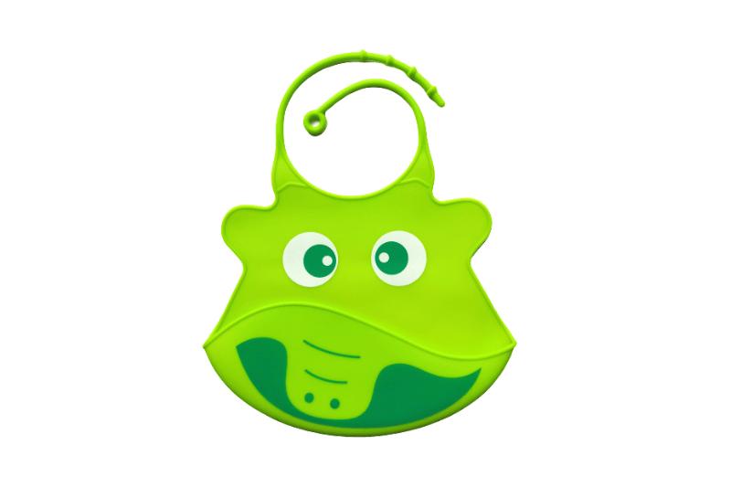 Ф939 зеленый
